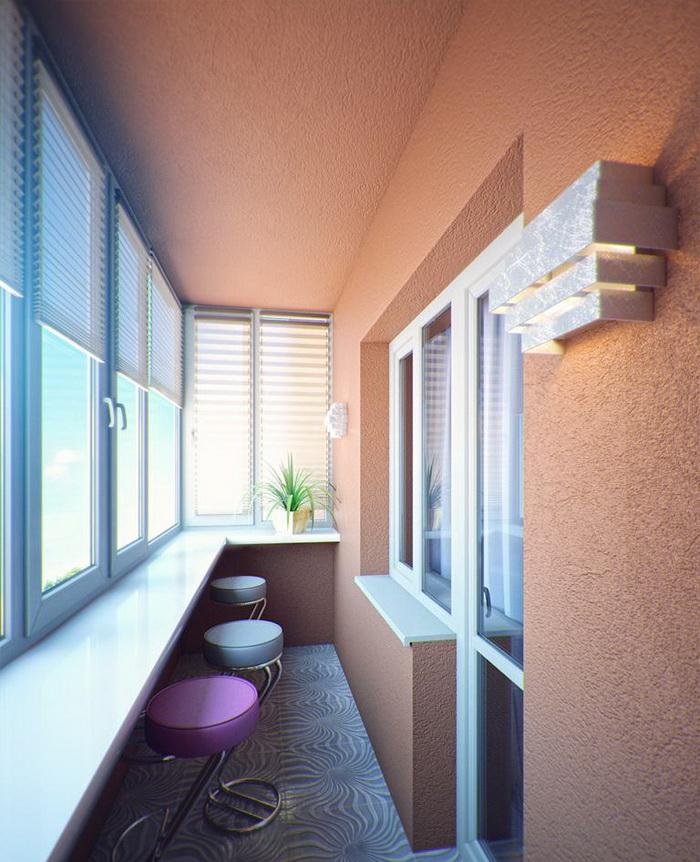 фото балкона с циан рецепты пирога ягодами